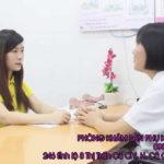Khám phụ khoa với người chưa lập gia đình cần kiểm tra những gì