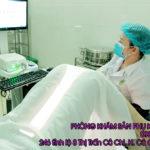 Máy nội soi cổ tử cung – Giải pháp hữu ích dành cho bạn