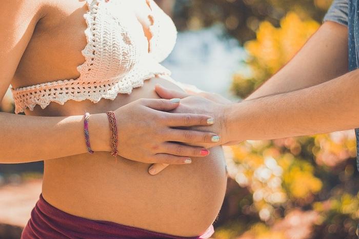 Tiểu đường thai kỳ có rất nhiều tác hại khủng khiếp cho bé