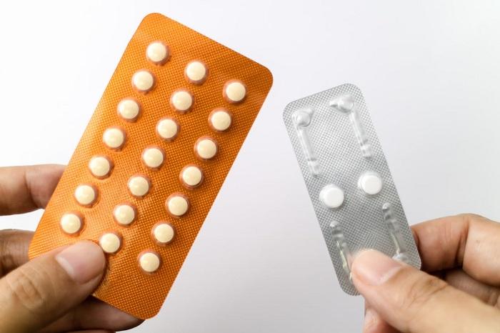Hiện nay có rất nhiều loại thuốc phá thai trên thị trường