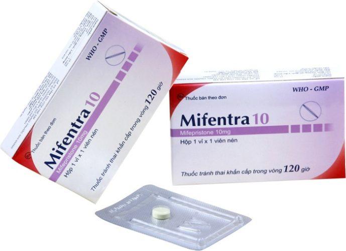 Thời gian uống thuốc tránh thai ảnh hưởng rất lớn đến hiệu quả tránh thai