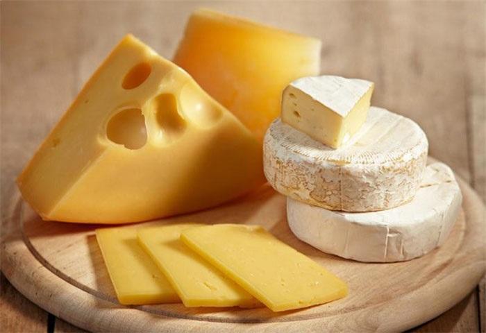 Là chế phẩm từ sữa, độ dinh dưỡng cao hơn, dễ hấp thu hơn sữa và sữa chua.