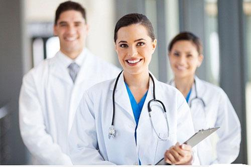 Viêm phụ khoa là gì những điều cần biết