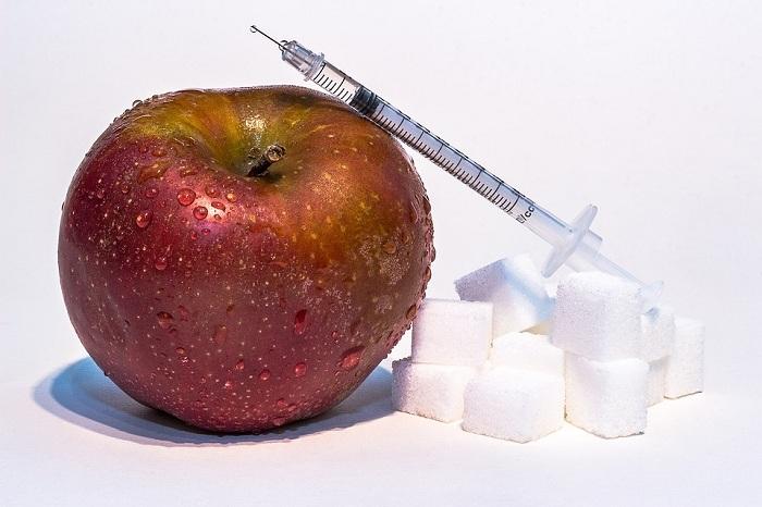 Insulin là thành phần không thể thiếu khi điều trị tiểu đường thai kỳ