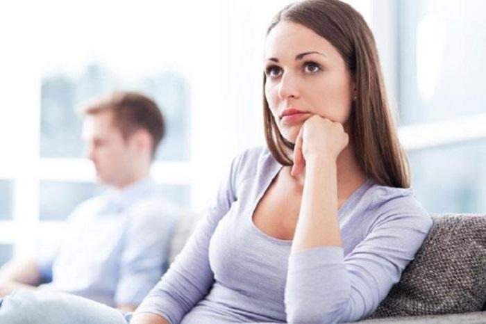 Tránh thai theo vòng kinh không có chống chỉ định tuyệt đối, bất cứ ai chưa muốn sinh con đều có thể áp dụng.