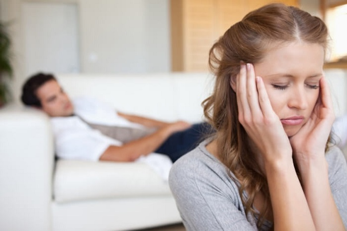 Tất cả các bạn nữ đã quan hệ tình dục và chưa muốn có con đều có thể áp dụng biện pháp tránh thai theo chu kỳ kinh nguyệt.